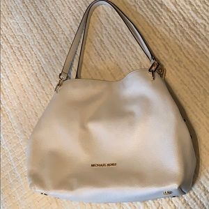 Purse hand bag MK